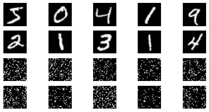 第二次作業:卷積神經網路 part 1