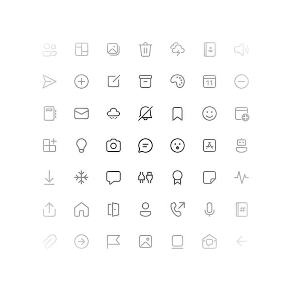 GitHub 熱點速覽 Vol.26:手把手帶你做資料庫
