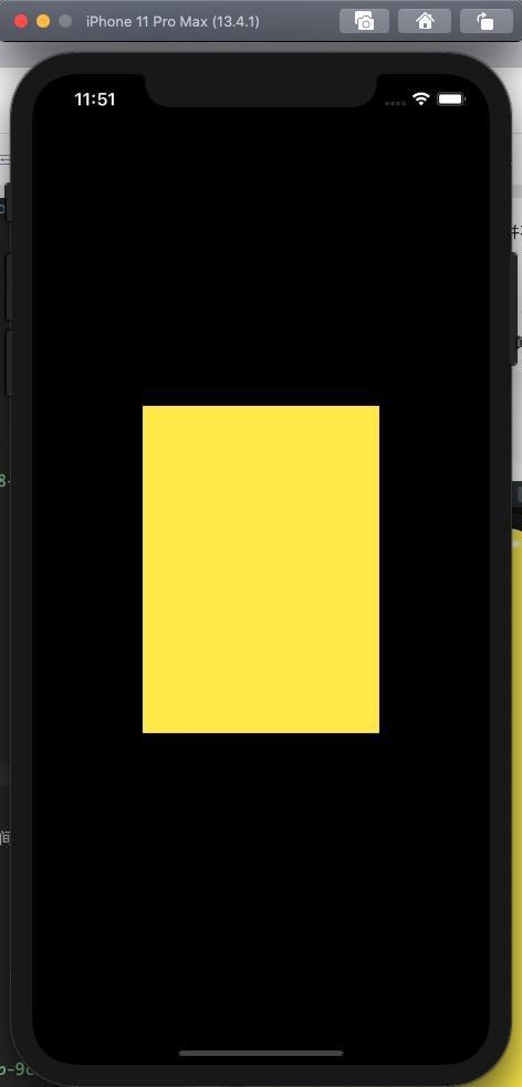 Flutter基礎:Flutter中的div——Container