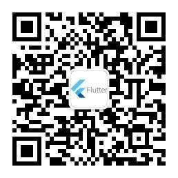 Flutter Provider 之 FutureProvider 與 StreamProvider