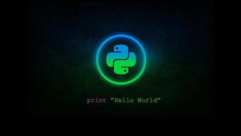 Python是什麼