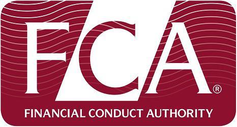 """英國FCA:年輕投資者購買加密貨幣主要為""""刺激"""""""