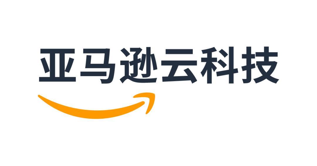 亞馬遜雲科技資料視覺化服務Amazon Managed Grafana正式可用