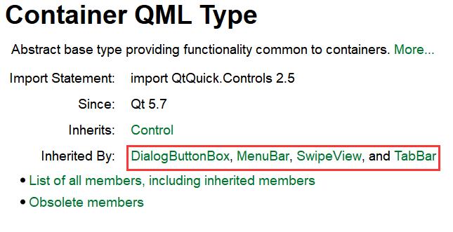 31.qt quick-使用SwipeView新增滑動檢視-高仿微信V2版本