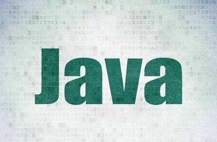 你必須知道的Java基礎知識