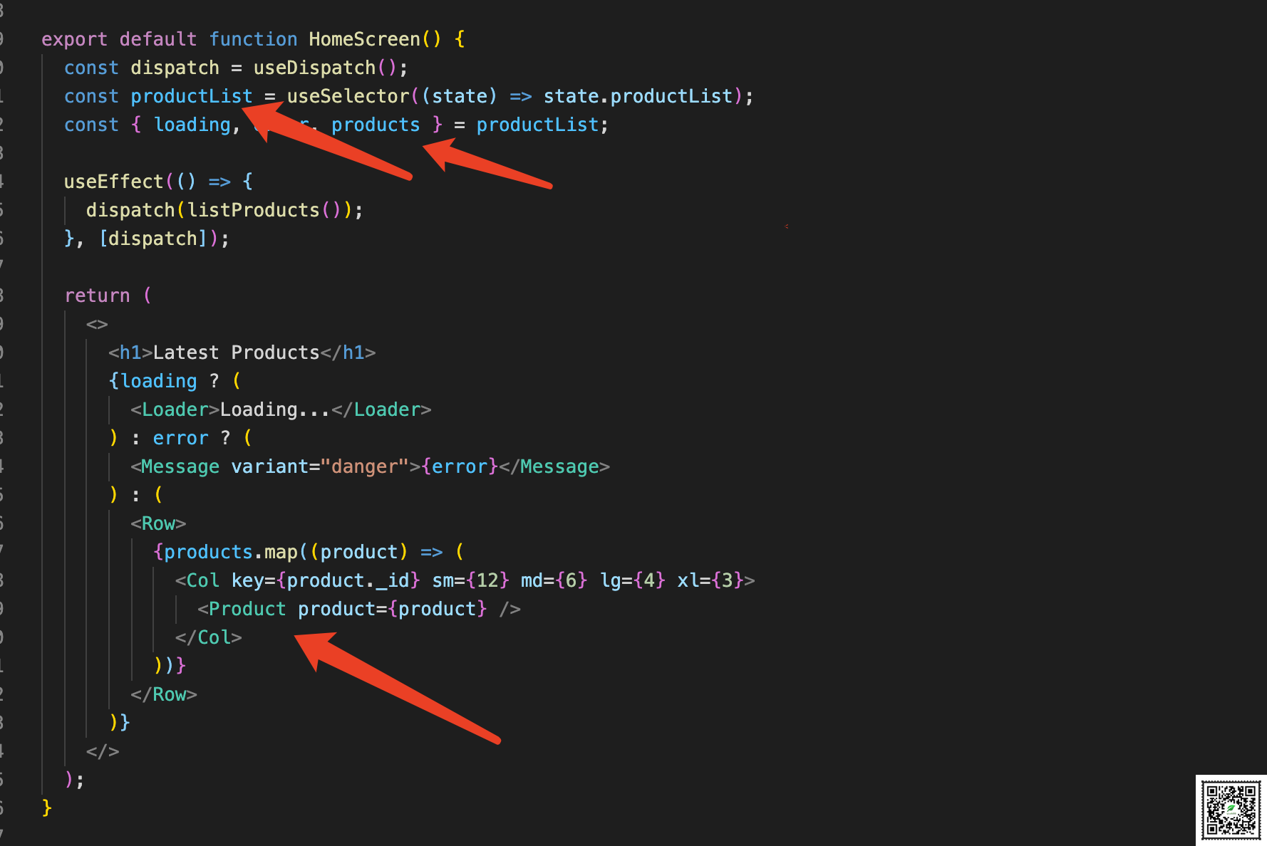 [分享]2021 年對 React 前端程式設計師的 10 個程式碼最佳實踐建議