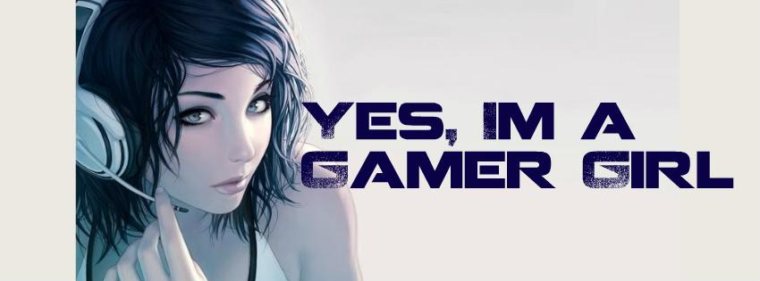 Reach3 Insights:59%的女性在網上玩遊戲時隱藏性別以避免騷擾
