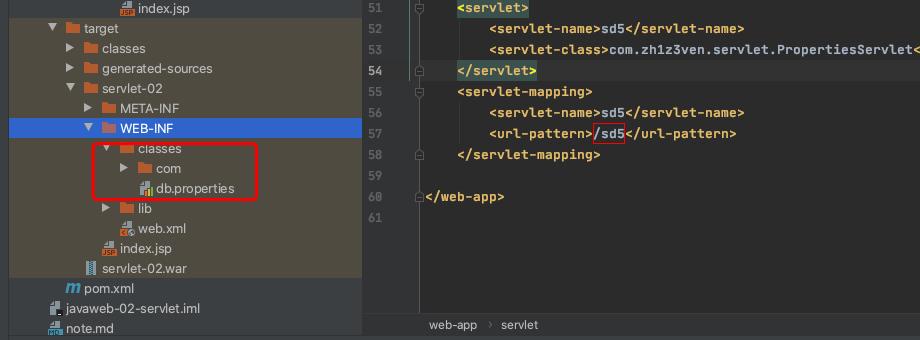 Java之Servlet