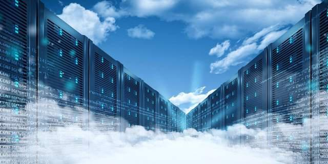 綠色資料時代,全快閃記憶體與資料中心的註定邂逅