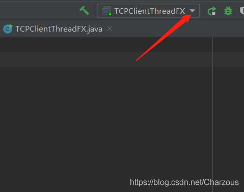 Java多執行緒技術:實現多使用者服務端Socket通訊