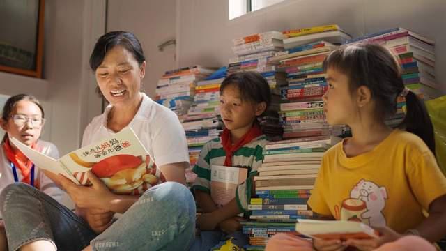 從特崗教師的需求金字塔,重新理解鄉村、教育和科技