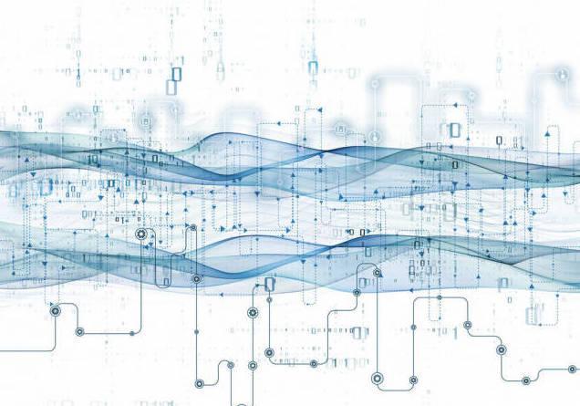 工作流中的流程追溯!詳細解析Activiti框架中的歷史元件