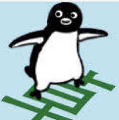 linux crontab 定時任務  郵件問題  及其相關的  dead.letter 問題