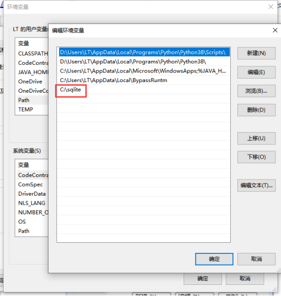 """SVN報錯""""Failed to run the WC DB work queue associated with""""解決辦法"""