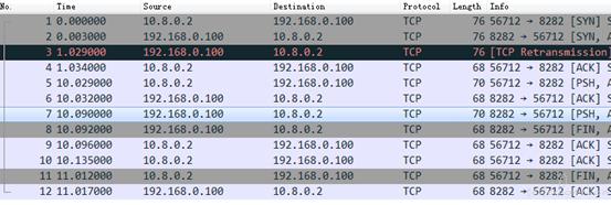 QNET 網路測試工具 2.0 全新發布