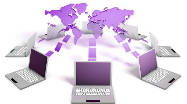 Activiti Exploer工作流控制檯使用指南!使用Activiti Explorer定義部署執行工作流