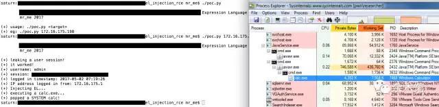 如何在Google Web Toolkit環境下Getshell