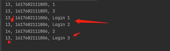 《環形佇列》遊戲高《TPS》模式下減少cpu執行緒切換