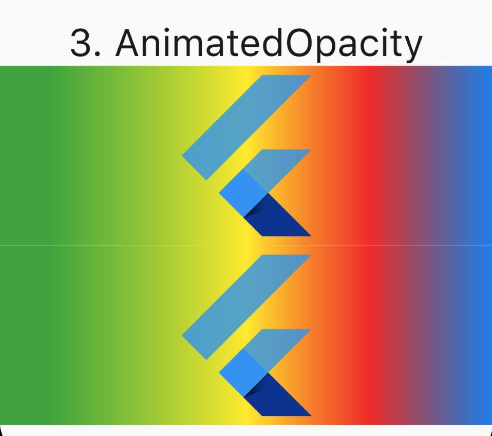 AnimatedOpacity.png