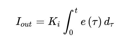 廣告成本控制-PID演算法