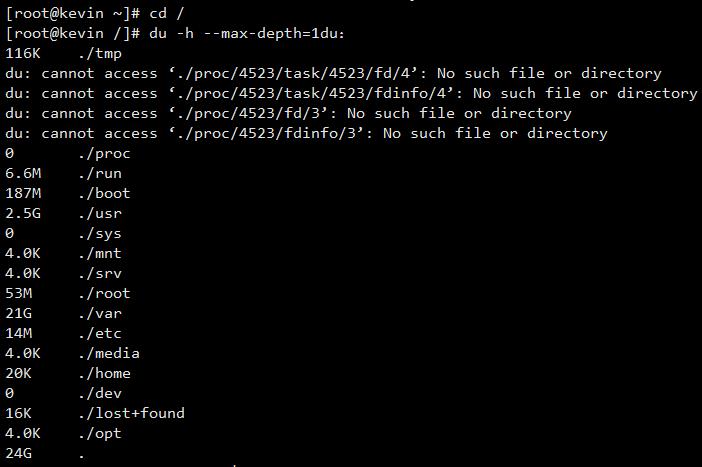 linux 命令 sort