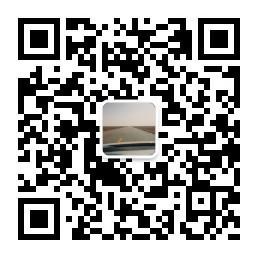 Java程式碼工具EasyCode使用