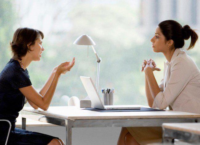 tips-para-ENTERVISTAS-de-trabajo-1024x740-e1540269650583