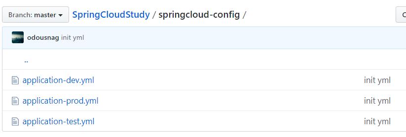 SpringCloud(五)GateWay閘道器