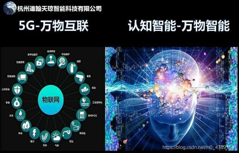 中國科學家設計超薄指尖感測器,厚度不到A4紙五分之一,最高傳遞500Hz訊號,可用於外科微創手術-1
