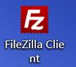 Window主機與Linux 虛擬機器之間的檔案傳輸(二):FileZilla客戶端