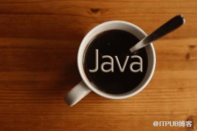 Java面試技巧之MySQL問題梳理