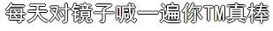 image-20210626200453694