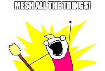 在 Intenseye,為什麼我們選擇 Linkerd2 作為 Service Mesh 工具(Part.1)