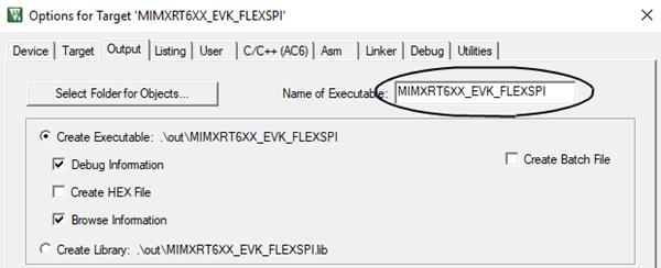 痞子衡嵌入式:輕鬆為i.MXRT設計更新Segger J-Link Flash下載演算法檔案