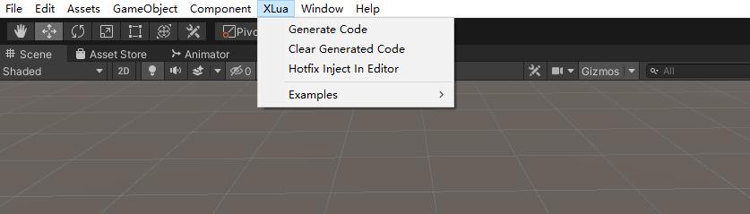 熱更新應用--熱補丁Hotfix學習筆記