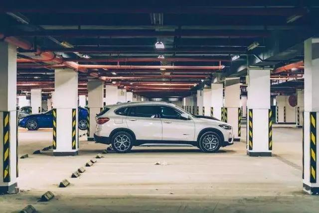 三起兩落:汽車充電基礎設施,未來能成功逆襲嗎?