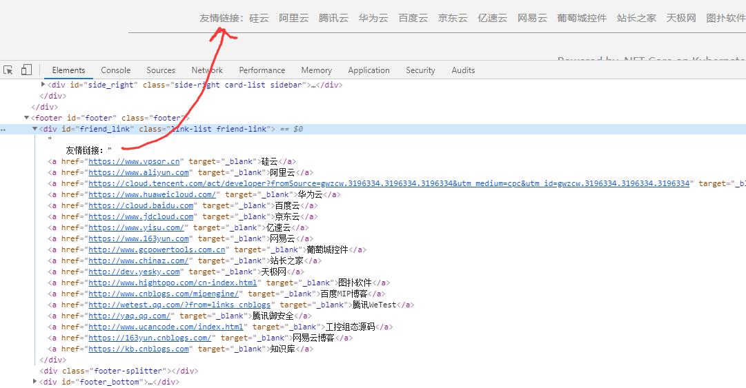 你沒有看錯,爬網頁資料,C# 也可以像 Jquery 那樣