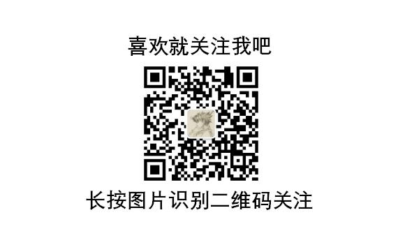 【譯】.NET 5 中的診斷改進