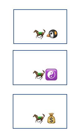 不用程式碼趣講 ZooKeeper 叢集