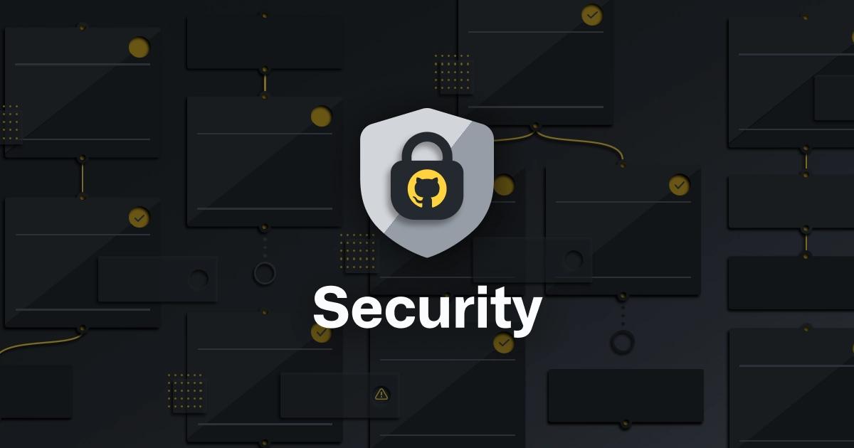 72 個網路應用安全實操要點,全方位保護 Web 應用的安全