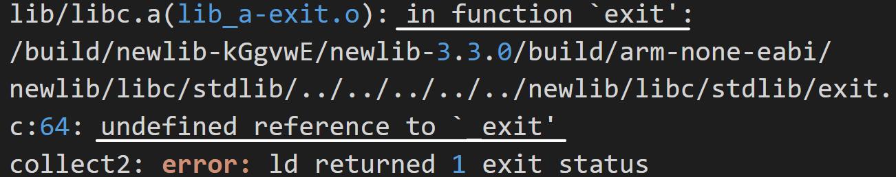 VS Code + WSL 搭建 RaspberryPi Pico 開發環境