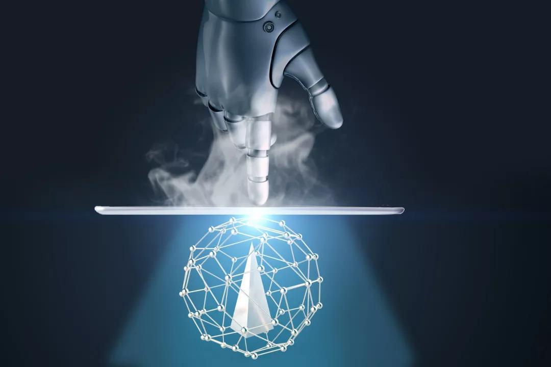 實驗室裡的AI激情:騰訊優圖的升級修煉之路