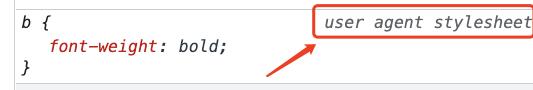 寫了這麼多年 CSS,initial 和 inherit 以及 unset 和 revert 還傻傻分不清楚?