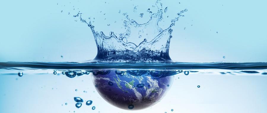 百度南渡,護航泉州水務的產業智慧化征程
