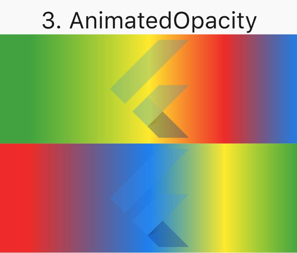 AnimatedOpacity2.png