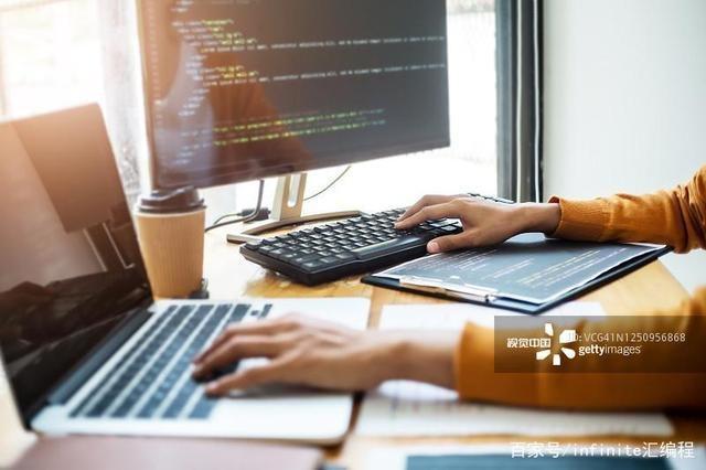 如何學習Python,新手如何入門