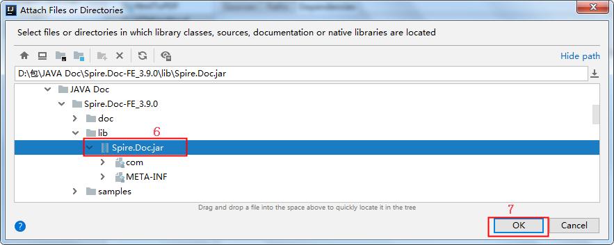 Java 將Word轉為HTML的方法