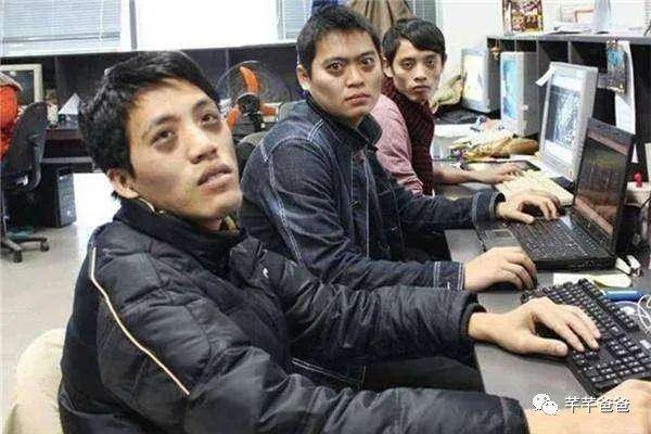 程式設計師腰突經歷分享(中)