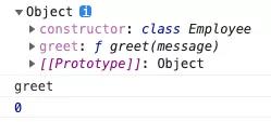 TypeScript 中裝飾器的理解?應用場景?