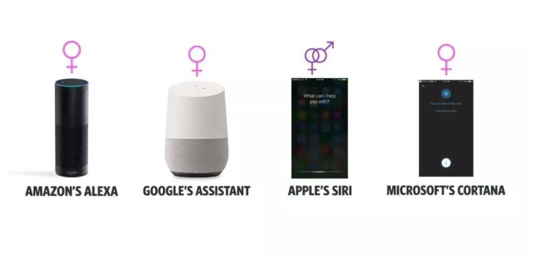 """AI的""""色差""""與""""糾偏"""""""